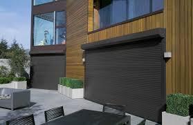 Sliding Patio Door Security Bar Uk by Security Window U0026 Door Shutters Sws Securoscreen Window Shutters