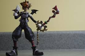 Halloween Town Sora Mask by Review U2013 Faves In Toyland