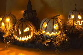 Pumpkin Hollow Haunted House Piggott Ar by Pumpkin Hollow Images Reverse Search