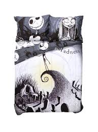 the nightmare before christmas moonlight madness full queen
