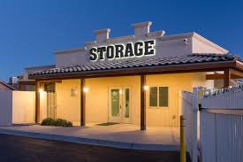 Albuquerque, NM Self Storage | Ventana Ranch Self Storage Penske Truck Rental Abilene Tx Anaheim Uhaul Across The Nation Bucket List Publications Ford Dealer Dealership Alburque Nm Power Used Trucks For Sale In On Buyllsearch Enterprise Car Sales Certified Cars Suvs For Renting Inspecting U Haul Video 15 Box Rent Review Youtube Dumpster Rentals Roll Off Express New Mexico Suppose Drive Leasing Southern California How To A Moving With An Auto Transport Insider Self Storage Ventana Ranch Tube Salt River Without Hassles Cruise America Standard Rv Model