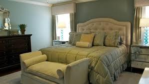 Interior Designer Nj Home Design Ideas and