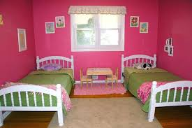 Twin Beds For Girls Roomteens Bedroom Ideas Teenage With Bunk Bed And Heart Shape