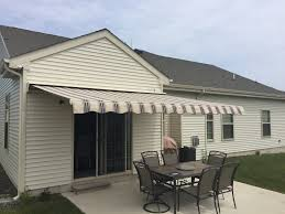 Retractable Awning Prices - Shade One Awnings Shade One Awnings Nj Sunsetter Dealer Custom Store With Style Advaning Classic Series Manual Retractable Awning Hayneedle Costcodiy Sun Sail Patio Pictures Co Sunsetter Reviews Costco Itructions Motorized Canada Cost Lawrahetcom Helped Dan Install The Awning For His Aunt Youtube How Much Is A Do Outdoor Designed For Rain And Light Snow With Home Depot Frequently Asked Questions Majestic The 10 Faqretractable Dealers Nuimage Best In Miami Images On Pterest