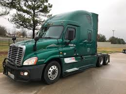 USED 2015 FREIGHTLINER EVOLUTION TANDEM AXLE SLEEPER FOR SALE FOR ... Trucks For Sales Mack Sale Used Semi Trailers Tractor Dandy Truck Pty Ltd Used 2015 Freightliner Evolution Tandem Axle Sleeper For Sale Service Department Gabrielli Jamaica New York Peterbilt Arrow Prime News Inc Truck Driving School Job A G Transportation Best Resource Freightliner Unveils Revamped Resigned 2018 Cascadia Pride Heavy Volvo