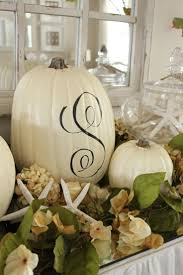 Corona Del Mar Pumpkin Patch by Best 25 Coastal Fall Ideas On Pinterest Beach Style Holiday