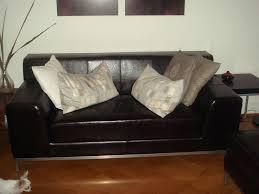 ikea leather corner sofa vallentuna 6 seat corner sofa murum beige