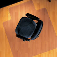 Es Robbins Everlife Chair Mat by Chairmat Floor Protection You Can Trust Es Robbins International