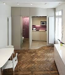 meubler un petit espace comme un architecte d 39 int rieur aménager un petit espace zoom sur trois studios de moins de 20 m