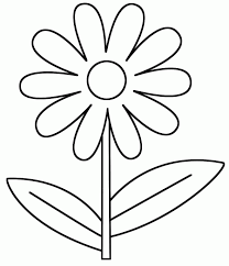 Complicolor Flower Coloring Pages Printable And Books For Grown Ups At