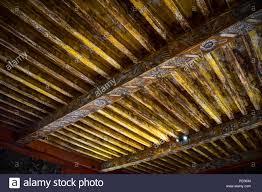 100 Wood Cielings Painted Ceilings Stock Photos Painted Ceilings