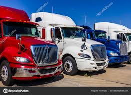 Indianapolis - Circa September 2017: Colorful Red, White And Blue ... Apparatus Sale Category Spmfaaorg 1991 Gmc White Wg Day Cab Truck For Auction Or Lease Jackson 2014 Freightliner Coronado 114 White For Sale In Regency Park At Indianapolis Circa September 2017 Semi Tractor Trailer 2015 Volvo Vnx 630 Fn911773 Best Stop Service Eli Trucks Orlans On Myers Nissan 1985 Gmc Wia64t Galva Il By Dealer Tacoma Wa Used Cars Less Than 1000 Dollars Autocom 2018 Chevrolet Silverado 1500 Sylvania Oh Dave Sold March Wcs Water Item G When Searching Classic 1 Mix And Thousand Fix Texas Fleet Sales Medium Duty