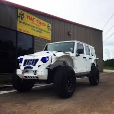 The Shop Offroad Garage Off Road Performance Shops Near Me 4x4 Truck Parts Store Diesel Services Rollin Coal Customs Repair Cashton Wi 54619 12013 F150 Ecoboost Caiexustmethanoltune Package Our Shop Crimson Llc San Antonio And Beans Tour 8lug Magazine Eddins House Of 2255 Co Rd 130 Hutto Tx Bodies Lowered Silverado On Gold M228 Rims By Mrr Carid