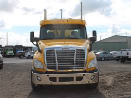 2011 FREIGHTLINER CASCADIA FOR SALE #2652 Septic Trucks 2004 Kenworth T300 Classifiedsfor Sale Ads 2007 Intertional 4300 For Sale 2394 2014 Mack Gu713 Pumper 6000l Vacuum Sewage Isuzu Vacuum Tanker Trucks For Sale New And Used Hydro Vac For Newfouland Central Truck Sales3000 Gallon Septic Trucks3500 Salesseptic Grease Traps Tank On Offroad Custombuilt In Germany Rac Sinotruk Price Howo 371hp 6x4 Sinotruck Ethiopia Dump