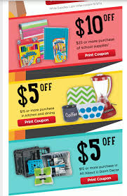 Myknobs Coupons - Hotel Champlain Promo Code 10 Off Coupon For Wayfair Dog Park Publishing Code Schlitterbahn Discount Sewing Pleasure 2019 Paper Pastries Hacienda Ford Service Coupons Affordable Fniture Stores Train Booking Promo Paytm Rtr Rugs Sears Labor Day Codes Adderall Shire Wayfair Coupons Promo Code Up To 75 Off Nov19 Cent Gas Mn Pesi January Coupon 20 Any Order Home Facebook One Way Calvin Klein In Store Premarin Copay Card Bel Gustos
