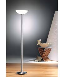 300 Watt Halogen Floor Lamp Bulb by Floor Lamp Dimmer Switch Replacement With Uk Best Inspiration For