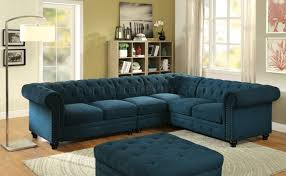 Tufted Velvet Sofa Set by Sofas Magnificent Teal Sofa Set Turquoise Leather Sofa Grey