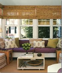 Good Feng Shui Color Decorating Materials Interior Design Ideas For The Horse Year