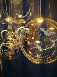 kunstlicht annelie scherschel mehr als nur licht licht