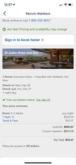 Hotel Deal: Get 90% Off Stays Booked Through The Expedia App Last Day To Enter Win A Free Show On Macna And Fathers Expedia Promotion Free 50 Hotel Coupon Valid Until 9 May Book Your Holiday And Make The Most Of Saving With Online Up 20 Off Debenhams Discount Code November 2019 Marriott Friends Family Can Anyone Use It Hotelscom Promo 78 Off Singapore Gift Vouchers Resorts World Sentosa Belmont Manila Packages In Pasay City Philippines Airbnb Get 40 Usd Gamintraveler Wingate By Wyndham Coupon Codes Sam Caterz Issuu Best Code Travel Deals For June