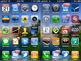 25 must have iPhone apps according to Jason Hiner