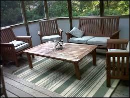 Garden Treasures Patio Furniture Company by Garden Treasures Patio Furniture Home Outdoor