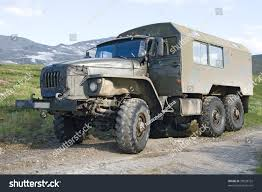 Offroad Russian Truck Ural Against Background Stock Photo 39938722 ... Gaz Russia Gaz Trucks Pinterest Russia Truck Flatbeds And 4x4 Army Staff Russian Truck Driving On Dirt Road Stock Video Footage 1992 Maz 79221 Military Russian Hg Wallpaper 2048x1536 Ssiantruck Explore Deviantart Old Army By Tuta158 Fileural4320truckrussian Armyjpg Wikimedia Commons 3d Models Download Hum3d Highway Now Yellow After Roadpating Accident Offroad Android Apps Google Play Old Broken Abandoned For Farms In Moldova Classic Stock Vector Image Of Load Loads 25578
