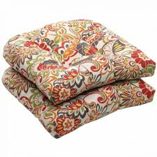 Hampton Bay Patio Furniture Covers by Cushions Patio Furniture Cushion Covers Southwestern Compact