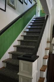71 Best Staircase Images On Pinterest | Staircase Railings, Stairs ... Banister Gate Adapter Neauiccom Hollyoaks Spoilers Is Joe Roscoes Son Jj About To Be Kidnapped Forest Stewardship Institute Northwoods Center 4361 Best Interior Railing Images On Pinterest Stairs Banisters 71 Staircase Railings Indians Trevor Bauer Focused Velocity Mlbcom Jeff And Maddon Managers Of Year Luis Gonzalezs Among Mlb Draft Legacies Are You Being Served The Complete Tenth Series Dvd 1985 Amazon Mike Berry Actor Wikipedia