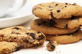 gâteau au fromage au café et aux biscuits au chocolat châtelaine