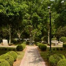 Osceola Memory Gardens Funeral Homes Cemetery & Crematory 12