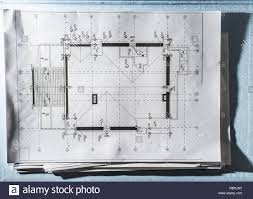 100 Home Design Project Design Blueprint Sketches Of A House Project