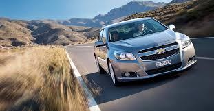 Save Money Auto Sales Bloomington CA   New & Used Cars Trucks Sales ...
