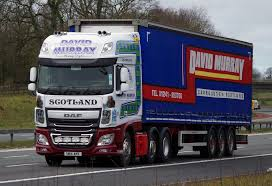 David Murray Of Carnoustie DAF XF SW14AKK On The M6, Carlisle, 23 ... The Murray Group Call 800 3210075 Paschall Truck Lines Ceo Randall Waller Steps Down After 44 Years Ptl Trucking Pascall Youtube Profiles Of Success Nathaniel Jerry Ox Flatpack Offroad Truck Which Could Revolutionize African 1950s Jet Flow Dump Pedal Car Fantasy Football Startsit Week 10 What To Do With Titans Rb I5 California Maxwell Rest Area Pt 1 Partners Team Veteran Llc Adgero Hybrid Technology Revolutionise Australias Trucking Save On Costs Your Professional Guide Asphalt Mix Delivery 35 1964 Murray Pedal Fire Truck