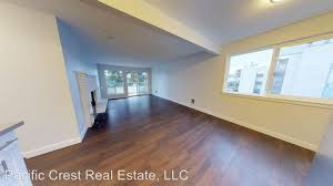 Cascade Pacific Flooring Spokane by Lower Queen Anne Seattle Wa Apartments For Rent Realtor Com