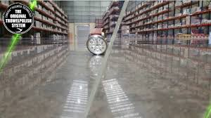 Dustless Floor Sanding Melbourne by Concrete Floor Polishing Grinding Cleaning Concria Trowelpolish
