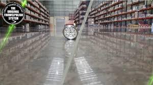Erco Ceilings Inc Glassboro Nj by 100 Dustless Floor Sanding Melbourne Rubio Monocoat