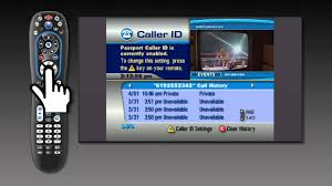 How To Set Up Your Caller ID On Your TV - Rovi | Cox Digital ... Atlanta City Council Honors Cox Conserves Top 9 Modems For Cox Of 2018 Video Review How To Use Anonymous Call Rejection 109 Digital Telephone Services Voip Phone Systems Connect Android Apps On Google Play Automotive Leverages Vinsolutions Crm Solution For Its Sharing Internet From A Router Switch Super User Transfer Your Land Line Voice Old Internet Data Usage Cap Lower Bill By Uerstanding Las Vegas Voip Hosted Aspen Communications Rent No More The Best Cable Modem To Own Tested Enterprises Spurs Entpreneurship Through Partnership With