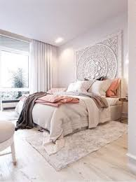 Pale Blush Pink Bedroom How To Subtly Decorate With The Color