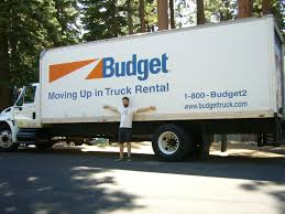 Budget Moving Truck Rental Reno Cargo Van Rental Studios Deliveries ... Box Moving Truck Rental Services Chenal 10 Seattle Pickup Airport Pick Up Wa Cheap Cheapest Rental Truck Company Brand Coupons Trucks With Unlimited Mileage Luxury Franklin Rentals For A Range Of Trucks Near Me U0026 Van Penske Charlotte Nc Budget South Blvd Beleneinfo Companies Comparison Promo Codes Jill Cote Sale Genuine Which Moving Size Is The Right One You Thrifty Blog