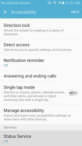 Give Your Status Bar Stock Android's Material Design Icons ... 10 Tips To Make Your Oneplus 3 The Best Phone It Can Be Greenbot How Use Smart Stay On Galaxy S3 Android Central Miui 8 Nofication Bar Explained In Detail General Type Emoji Tech Advisor Cut Copy And Paste Easily Add Fun Emojis Symbols Your Tweets Pixel Plus Look Like A Better Responsive Mobile Menu In Bootstrap 4 Ways Clean Up Status Bar S6 Without 20 Hidden Lollipop Tips Tricks Lifehacker Uk Components Nativebase