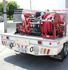 Brush Truck 9 Used Eone Fire Truck Lamp 500 Watts Max For Sale Phoenix Az Led Searchlight Taiwan Allremote Wireless Technology Co Ltd Fire Truck 3d 8 Changeable Colors Big Size Free Shipping Metec 2018 Metec Accsories Man Tgx 07 Lamp Spectrepro Flash Light Boat Car Flashing Warning Emergency Police Tidbits From Scott Martin Photography Llc How To Turn A Firetruck Into Acerbic Resonance Shade Design Ideas Old Tonka Truck Now A Lamp Cool Diy Pinterest Lights And