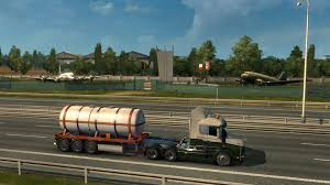European Trucking With The Scania T   We Play Games 2017 Great American Trucking Show Ordrive Owner Operators Truck Simulator Music Video It Really Is About Lift In Demand Fuels Hopes Has Turned The Corner Wsj Red Eye Radio Magazine Music Podcast La Grande Ride 12815 Lagranridecom 16 Greatest Driver Hits Full Album 1978 Youtube Firms Facing Recruitment Problems Ahead Of Holidays Be Our Guest Dave King Company Good Times Santa Cruz Euro Ovilex Software Mobile Desktop And Web Top Ten Tunes For Truckers Shortage Drivers Arent Always In For The Long Haul Npr Brad Paisley Tour Truck Has Mishap Hobart Lake County News