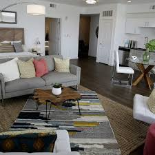 10 Renovations That Will Add Value To Your Home And Six That Wont