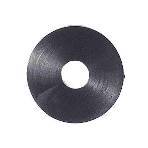 Danco Faucet Flat Washer - 3/8""
