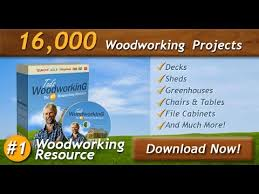 easy woodworking projects with hand tools woodworking projects for