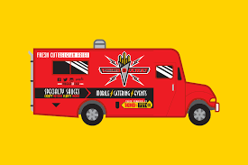 Powered By Fries Brand, Web, & Design – Farmboy Deadbeetzfoodtruckwebsite Microbrand Brookings Sd Official Website Food Truck Vendor License Example 15 Template Godaddy Niche Site Duel 240 Pats Revealed Mr Burger Im Andre Mckay Seth Design Group Restaurant Branding Consultants Logos Of The Day Look At This Fckin Hipster Eater Builder Made For Trucks Mythos Gourmet Greek Denver Street Templates