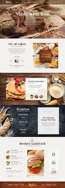 New Great Food Websites At This Moment | Healthy Foods Unlimited Photo Vintage Food Trucks Cversion And Restoration Truck Galleryabout Gallery Flyer By Tokosatsu Graphicriver Best Restaurant Website Design Bentobox Aristocrat Motors Summer Event Shdown Vector Graphics To Download The 1142 Best Webspace Images On Pinterest Designs Henrys Smokehouse Launches New Swift Business Solution Dosa Republic Branding Para La Voixly Marketing Imagimotive Seckman Elementary Twitter Beautiful Weather For Our 4th Annual