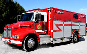 SOLD 2001 Kenworth Pierce Walk-In Rescue - Command Fire Apparatus Apparatus Village Of Mcfarland Wi Ford F550 Rescue Truck Concept Drafted For Tornado Relief Duty Retired Showcase Clackamas Fire District 1 Baltimore Rescue Co In Baltimore County Md Put This Pierce Rts1996 Lance Heavy Rescueused Trucks For Sale 1993 F450 Sale By Site Youtube South Hays Department Esd 3 Available Products At Global Emergency Vehicles Ccfr Types