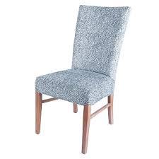 Kirklands Dining Chair Cushions by Spring Poppy Parsons Chair Kirklands